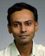 Srini Devadas, Professor of EE & Computer Science, MIT
